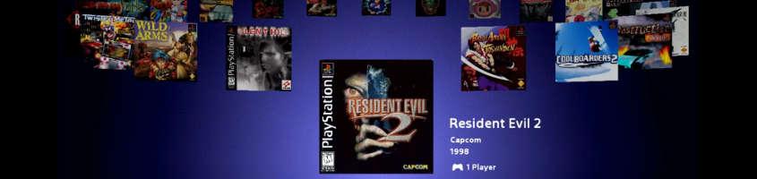 O Playstation Classic Foi Hackeado Por Software - Mão na Luva